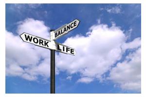Concilier vie personnelle et vie professionnelle