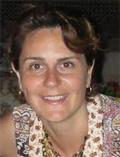 Eveline Fiorenza