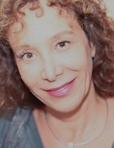 Olivia Portaud