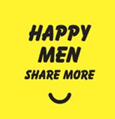 Connaissez-vous les « Happy Men» ?