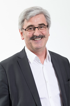 Claude Gruffat – Comment raisonner en stratège  ?