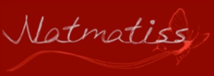 Natmatiss