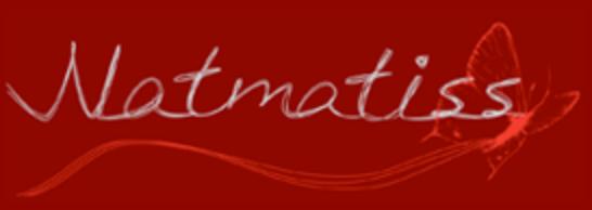 Natmatiss au féminin