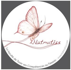 Choisir Natmatiss pour son développement de carrière