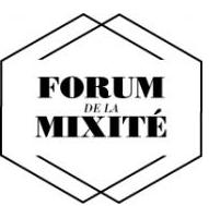 Forum de la Mixité             1er décembre